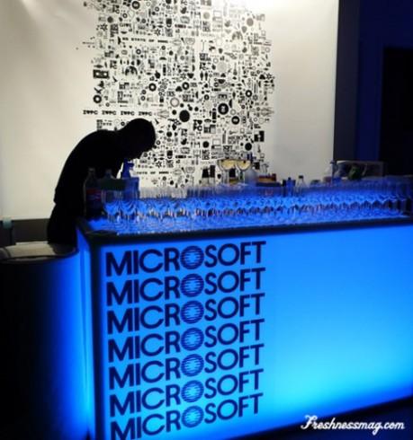 microsoft-softwear-launch-01
