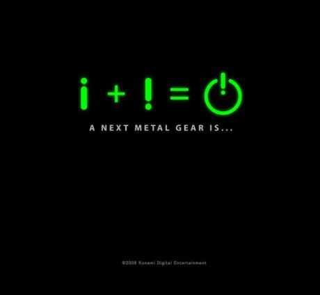metal_gear_5