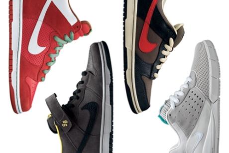 nike-sb-december-2008-sneakers-1