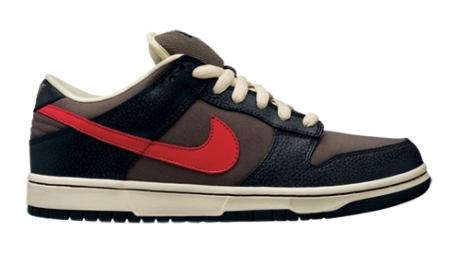 nike-sb-december-2008-sneakers-3