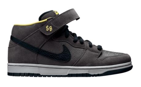 nike-sb-december-2008-sneakers-4