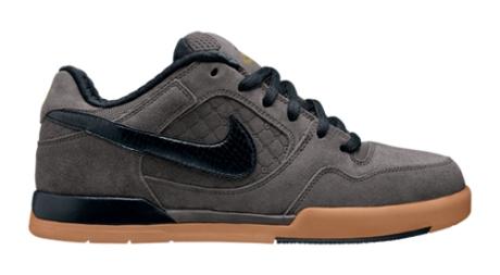nike-sb-december-2008-sneakers-7