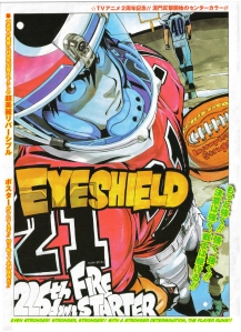animepaperscans_eyeshield-21_midream2072_1018x1406_120885