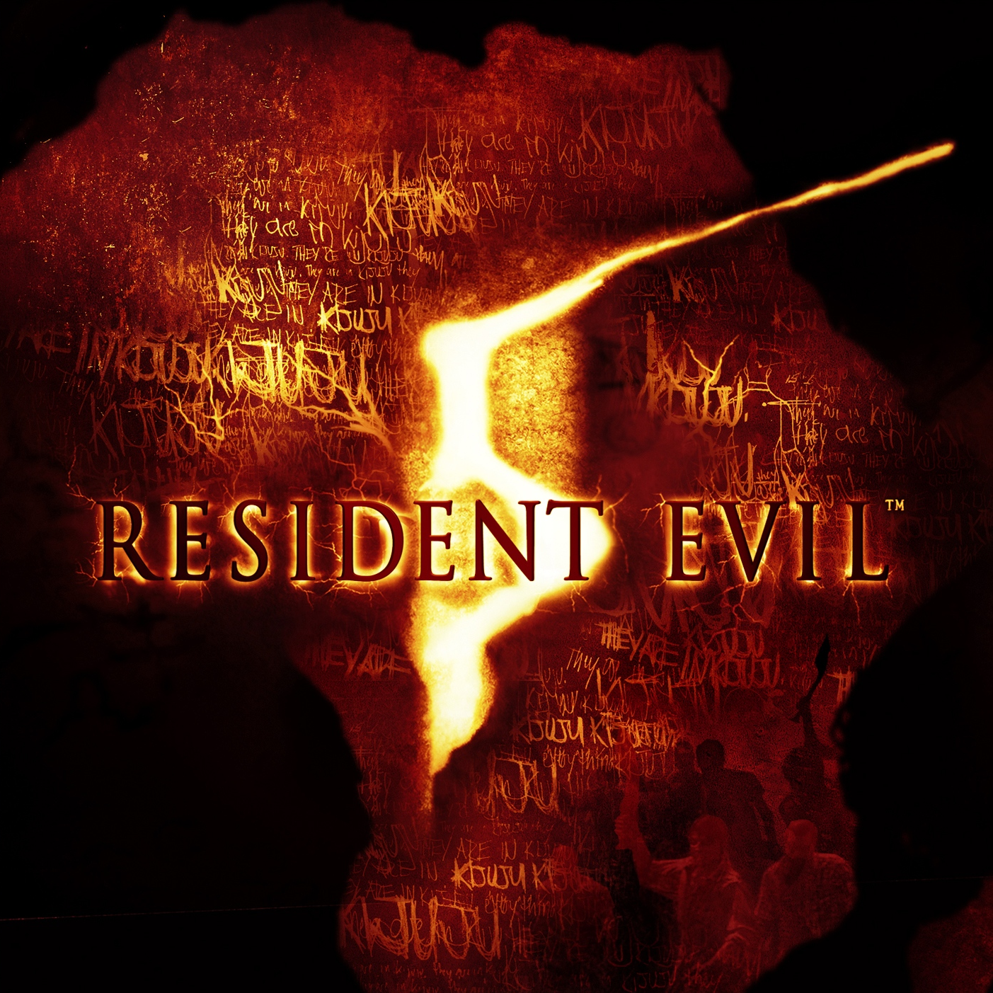 annson: Resident Evil 5 Review: RE4 + CoOp + Next Gen Graphics