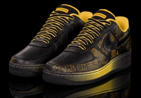 nike-af1-busy-p-some-livestrong-1-540x376