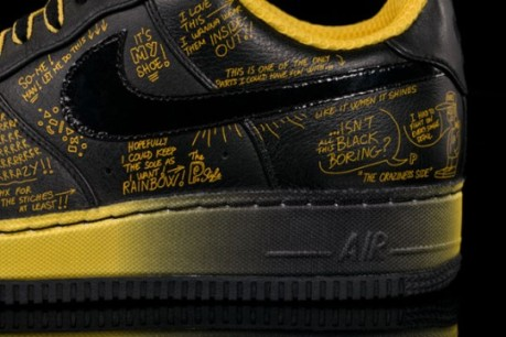 nike-af1-busy-p-some-livestrong-2-540x360