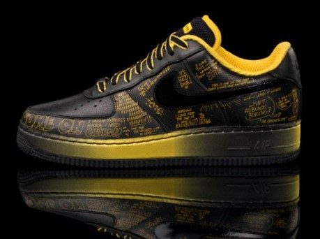 nike-af1-busy-p-some-livestrong-3-540x402