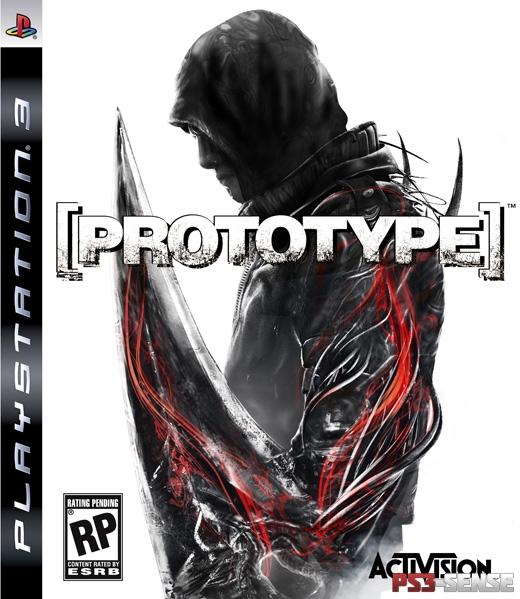prototype_boxart